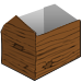 Barn Shanty Walls-icon