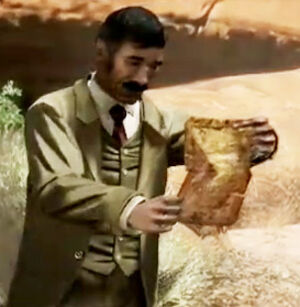 http://images2.wikia.nocookie.net/__cb20100614233549/reddeadredemption/images/thumb/6/68/Rdr_aztec_gold.jpg/300px-Rdr_aztec_gold.jpg