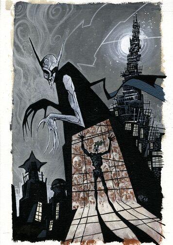 BATMAN BATMAN BATMAN! 356px-Batman_Nosferatu_001