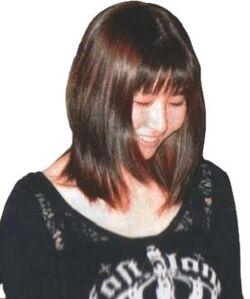 250px-Mia_Ikumi