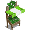 Lemon Balm Stall-icon