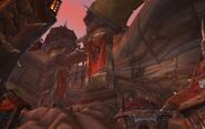 Orgrimmar Cataclysm