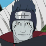 Kisame
