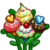 Cupcakes-icon