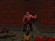 Doom64Baron2-D64ex