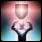 Spell-ShimmeringShield Icon