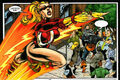 Jesse Quick 05