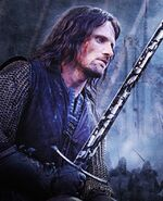 Aragorn 3