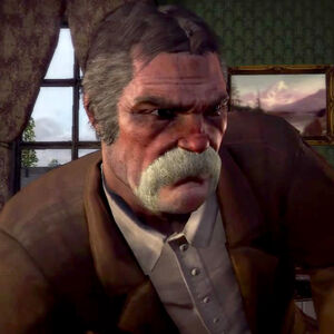 http://images2.wikia.nocookie.net/__cb20100617232838/reddeadredemption/images/thumb/1/1a/Rdr_drew_macfarlane.jpg/300px-Rdr_drew_macfarlane.jpg