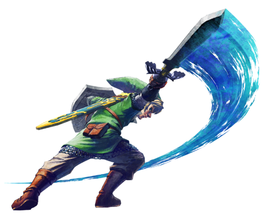 http://images2.wikia.nocookie.net/__cb20100618064004/zelda/images/thumb/f/fa/Link_Artwork_2_%28Skyward_Sword%29.png/530px-Link_Artwork_2_%28Skyward_Sword%29.png
