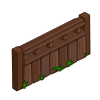 Cherrywood Wall-icon