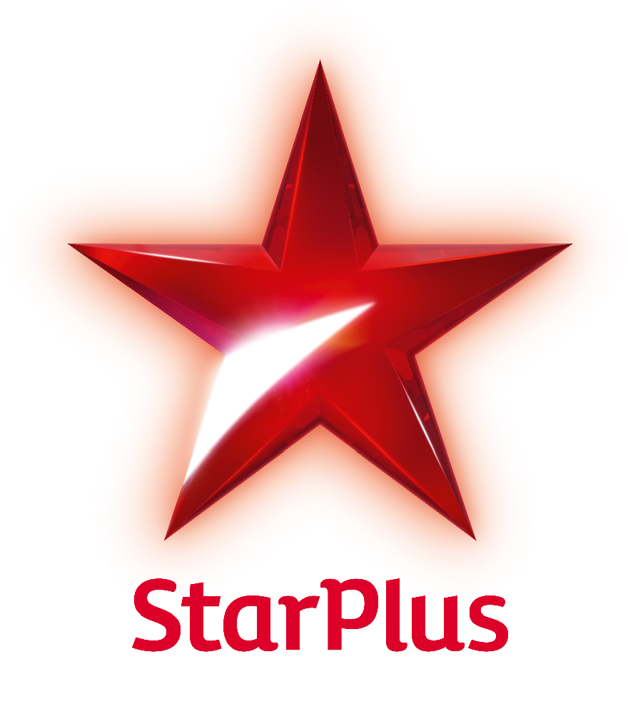 Movie 39 s star plus 2 for Table no 21 full movie