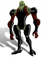 Vilao vilgax