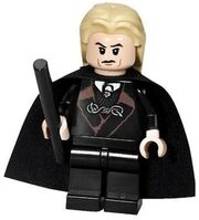 Luciusmalfoylego