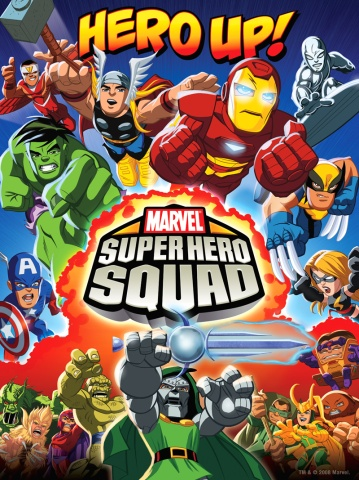 Marvel-super-hero-squad-2009.jpg