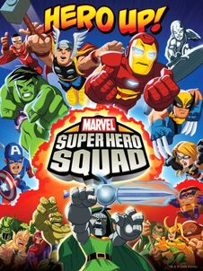 Marvel-super-hero-squad-2009