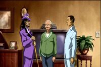 Boondocks4