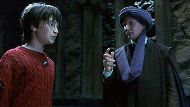 Harry and quirrell.jpg