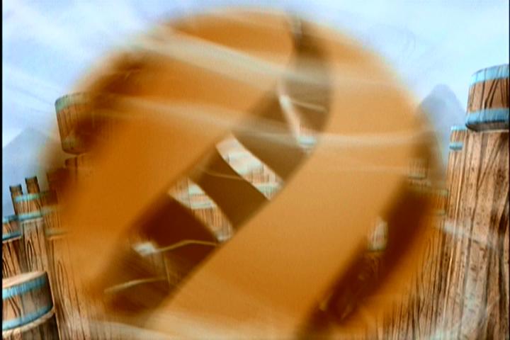 Схема вязания салфетки простых