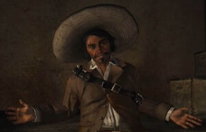 http://images2.wikia.nocookie.net/__cb20100621233402/reddeadredemption/images/thumb/5/57/Rdr_javier_escuella.jpg/300px-Rdr_javier_escuella.jpg