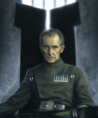 Tarkin-SWG4