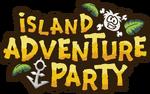 Club Penguin Wiki 150px-Island_Adventure_Party_Logo