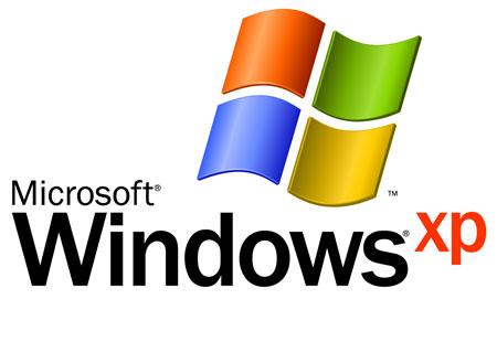 Microsoft Windows XP Professional SP3 Aprile Attivo - ITA