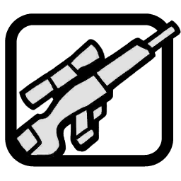 SniperRifle-GTASA-icon