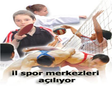Il_sporrrr.png