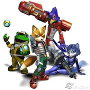 Star-fox-2-20040819011845350