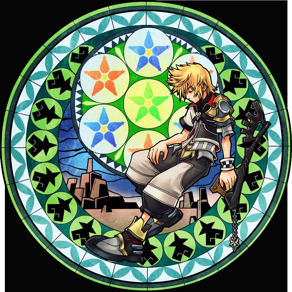 avatar de Skyventus96
