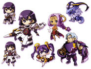 At2-chibi-characters2