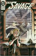 Doc Savage Vol 2 22