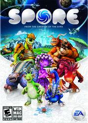 Spore Box Art.jpg