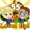 Level 55-icon
