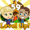 Level 59-icon