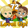 Level 72-icon