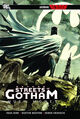 Batman Streets of Gotham Hush Money