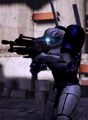 Geth Prime ME2.png