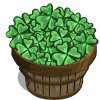 Clover Bushel-icon