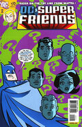 DC Super Friends 15