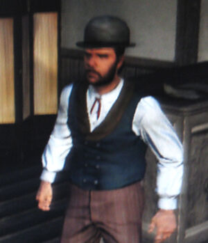 http://images2.wikia.nocookie.net/__cb20100626010637/reddeadredemption/images/thumb/8/80/Rdr_cyrus_purvis.jpg/300px-Rdr_cyrus_purvis.jpg