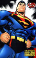 Superman 0073