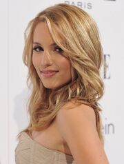 Dianna-Agron-dianna-agron-8731364-1937-2560