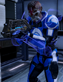 Blue Suns Legionnaire.png