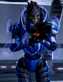 Command Bodyguard MSV Strontium Mule.png