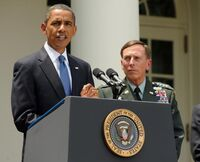 Obama-replaces-Afghanistan-commander-McChrystal-in-Washington 16