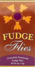 Fudge Flies.jpg