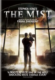 Themistdvd