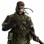 Mgspw-naked-snake-cg